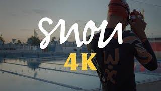 SNOU (4K)