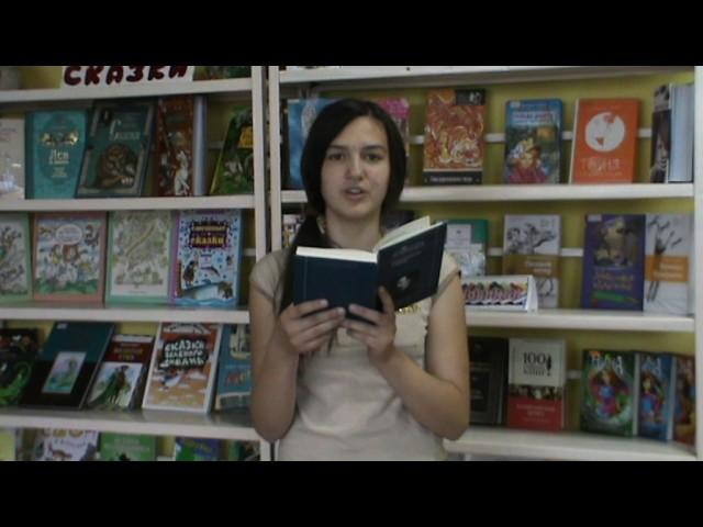 Изображение предпросмотра прочтения – ВикторияЯкубова читает произведение «Тяжёлый крест достался ей на долю» Н.А.Некрасова