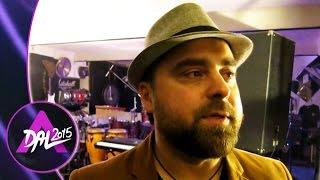 Új verziót készített dalához Éliás Gyula