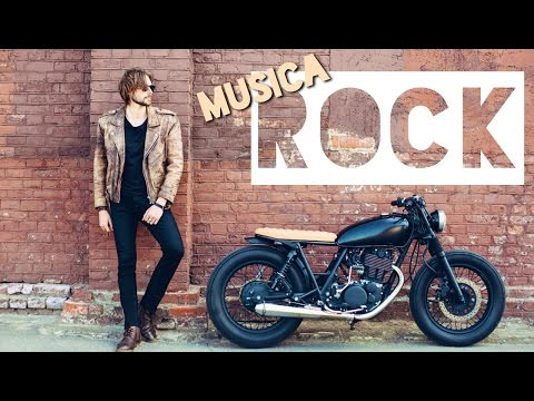ROYALTY-FREE ROCK MUSIC 2017 ▶ For Youtube & Videos