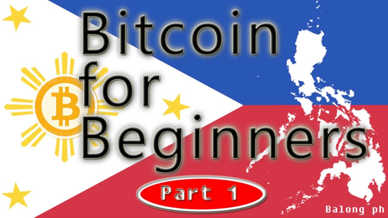 ano ang bitcoin crypto arbitražo prekyba