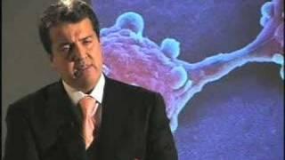 Qué es el Cancer de Prostata?