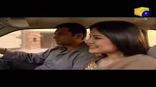 Doraha Episode 11   Humayun Saeed - Sanam Baloch   Har Pal Geo