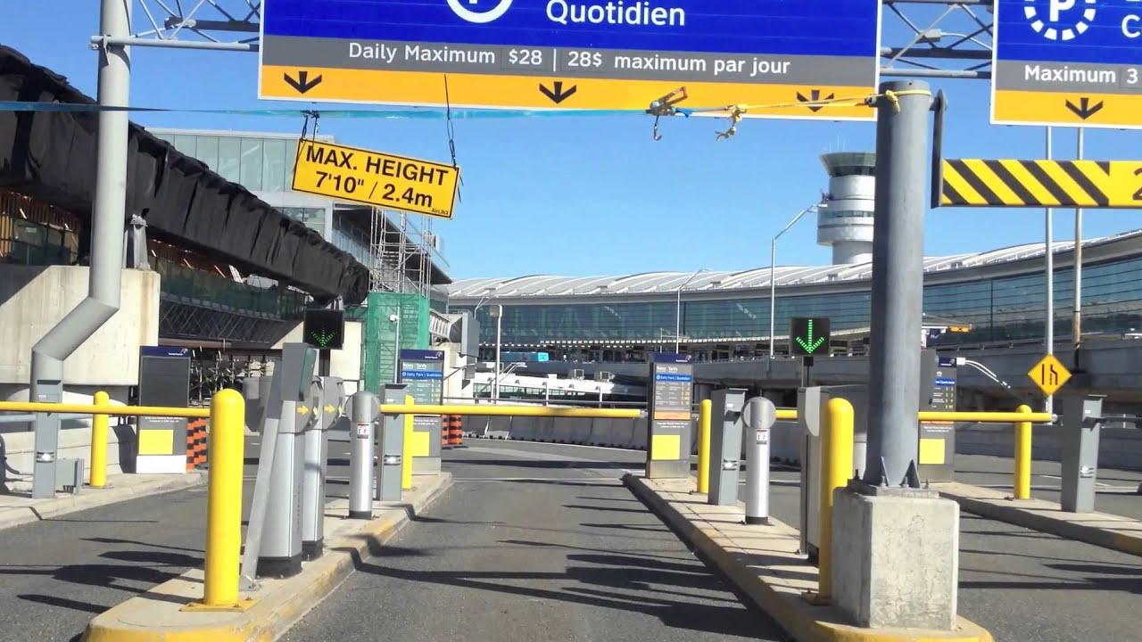 Budget Car Rental Yyz Terminal