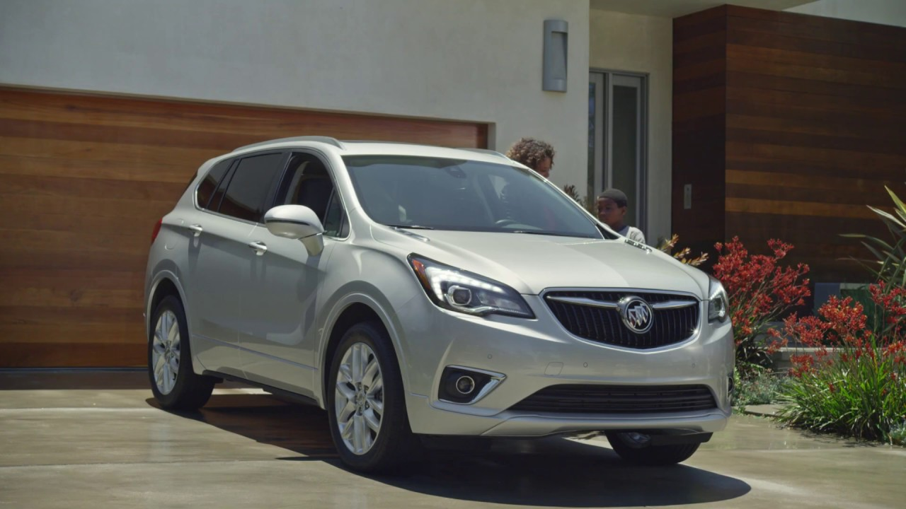 """""""Groceries"""" 