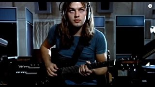 "Pink Floyd - "" Brain Damage / Eclipse """