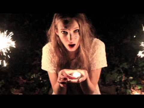 Rustie: After Light (feat. AlunaGeorge)  Music Video