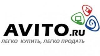 видео Продажа готового бизнеса на Авито