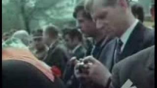 Krzysztof Kieślowski - Murarz (1973) cz.2
