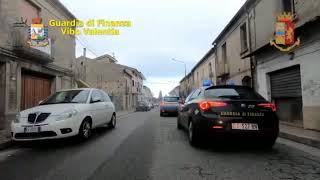 Top News - Krimi që shokoi Italinë/ 7 vjeçari vret një 38 vjeçar