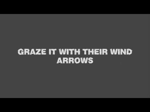 Purity Ring - Obedear (lyrics)