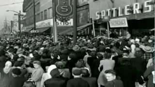 Goo Goo Dolls - Broadway (Broadway Fillmore)
