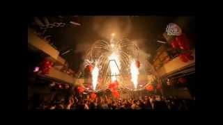 Pee4Tee feat. Emmanuela - La Musica Tremenda (Provenzano DJ Remix) DEMO.mp4