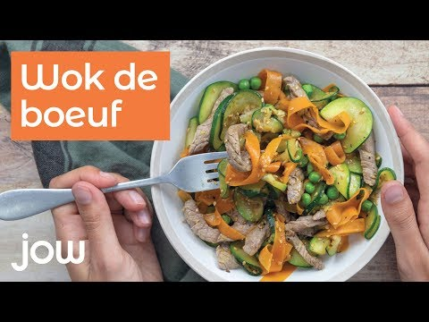 recette-de-wok-de-boeuf