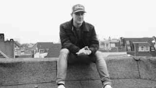 """Oli.P - Teaser zu """"So bist Du"""" vom neuen Album """"Wie früher"""""""