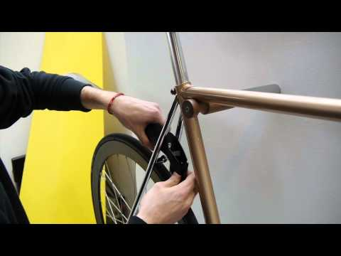 Musguard rollable mudguard for back wheel