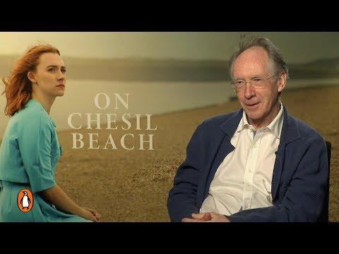 KISASSZONYOK (Little Women) - Exkluzív jelenet csak a JOY-on (Timothée Chalamet & Florence Pugh) from YouTube · Duration:  53 seconds