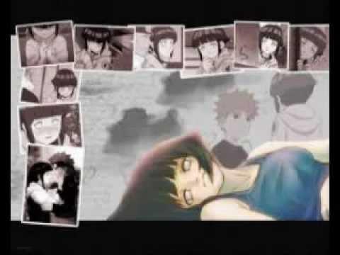 ~?I run to you, My Naruto?~