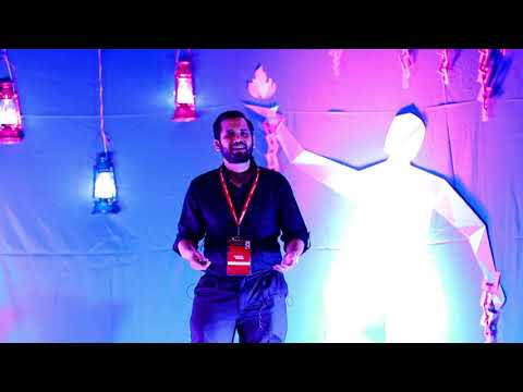 Music Perception: Sound, Science and Illusion  | Mandar Phatak | TEDxKITCoEK