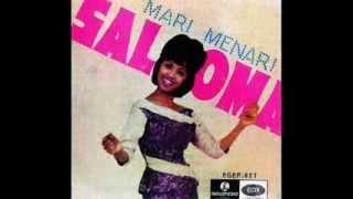 saloma _ mari menari