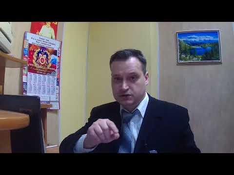 Новости по паспорту СССР и справке о гражданстве 15.02.2020