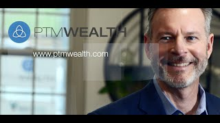 Paul Murray PTM Wealth Management Video by Wendy Saltzman Philly Power Media