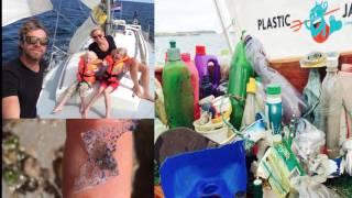 Plasticsoupsurfer   Merijn Tinga   TEDxYouth@HNLBilthoven