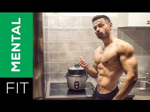 TRANSFORMER LA GRAISSE EN MUSCLE - FITNESSMITH (HD) - YouTube
