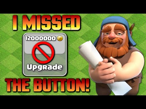 MY REPUTATION IS RUINED Fix that Engineer Clash of Clans