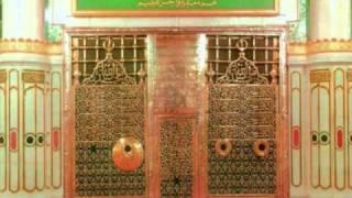 7abibi ya Mo7ammad - Aicp madih