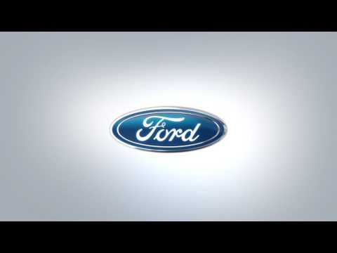 Edge Ford MyKey