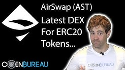 Airswap Review 2019: Should You Consider It?