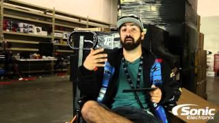 How Do I Bypass My Factory Amplifier? | Car Audio Q & A