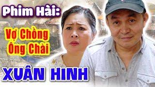Vợ chồng ông chài - Xuân Hinh [2013]