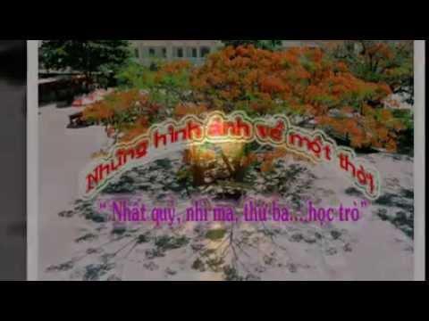 Hop lop 28 Khoa GDCT DH Vinh
