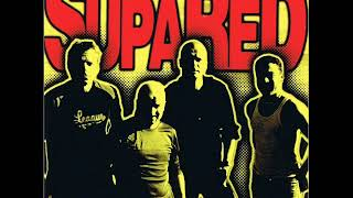 Supared - That's Why ( Michael Kiske vocals )