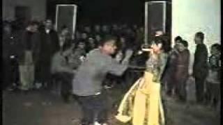 raqosa,Boborajab in Tajikistan Farkhor 1995.3gp