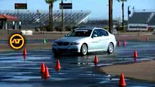 Neumáticos Run-flat Bridgestone | www.AUTOTECNICA.TV(Los automotores a la manera de AUTOTECNICA.TV Televisiòn + Web. Tecnologìa clara y simple. Innovación tecnológica, road test, opinión profesional y las ..., 2012-04-19T22:37:15.000Z)