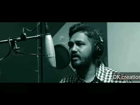 Vaadi pulla vaadi remix Tamil rap love song by  hiphop tamizha