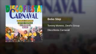 Bobo Step