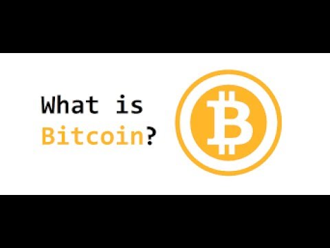 WHAT IS BITCOIN IN NEPALI | WHAT IS BITCOIN MINING  || HOW TO EARN BITCOIN IN NEPAL-TECH TALK PART 1