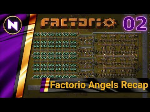 factorio-angels-recap-#2-circuits-and-greenhouses