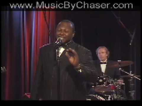 Chaser NY Amazing Live Music Band for Hire Weddings Events Clubs
