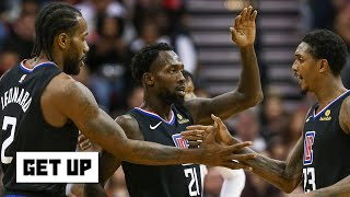 -clippers-aren-living-hype-defense