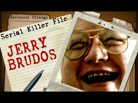 50 American Serial Killers' Stories Told In 50 Words or Less