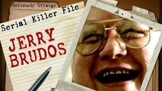 Jerry Brudos - The LUST Killer | SERIAL KILLER FILES