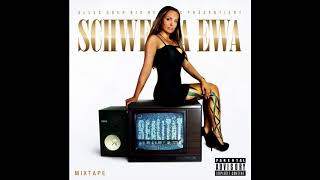 Schwesta Ewa - 60 Punchbars