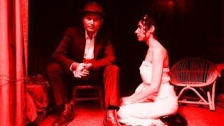 PJ Harvey & John Parish - Peel Session 1996