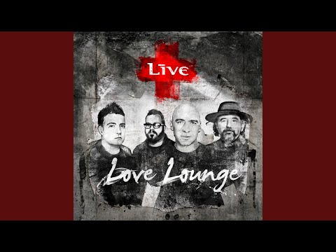 Love Lounge Mp3
