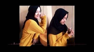 Download Video Sweetie - Dinda Firdausa  (Carly Rae Jepsen Acoustic Cover) MP3 3GP MP4
